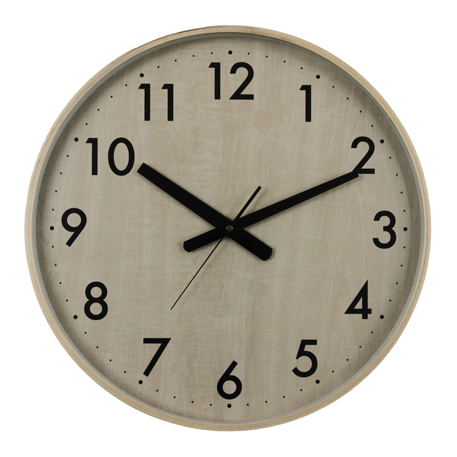 Looking For Kitchen Wall Clocks