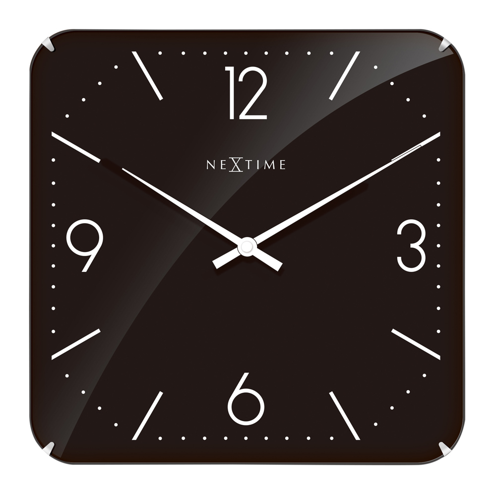 Image Result For Large Wall Clocks Contemporary