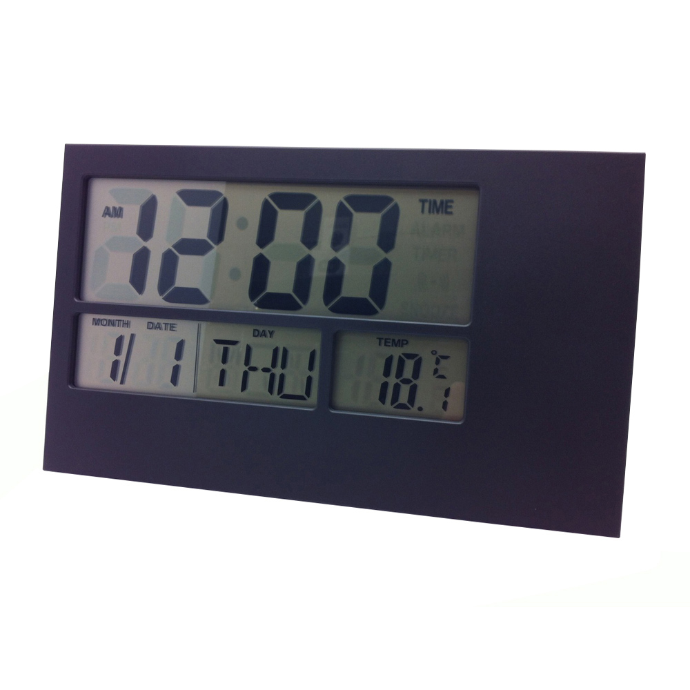 Digital Wall Clocks Online