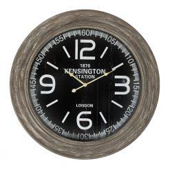 buy large wall clocks purely wall clocks