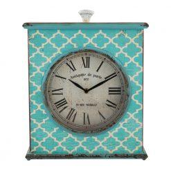 buy antique wall clocks purely wall clocks