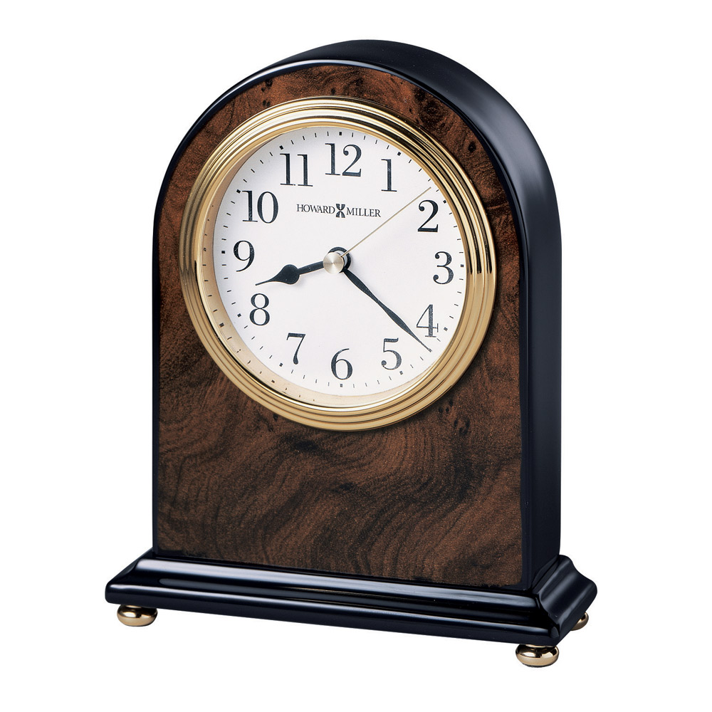 Buy Bedford Desk Clock Online