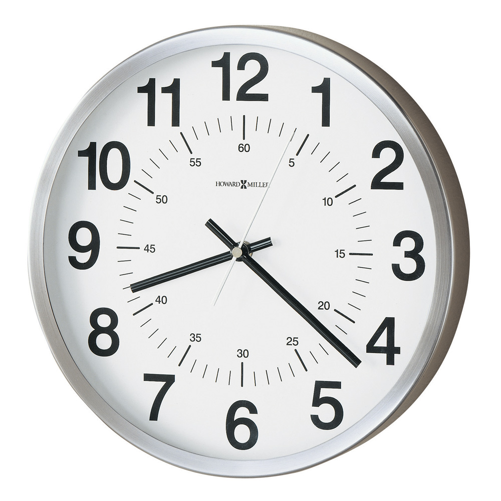 Buy Easton Wall Clock Online Purely Wall Clocks