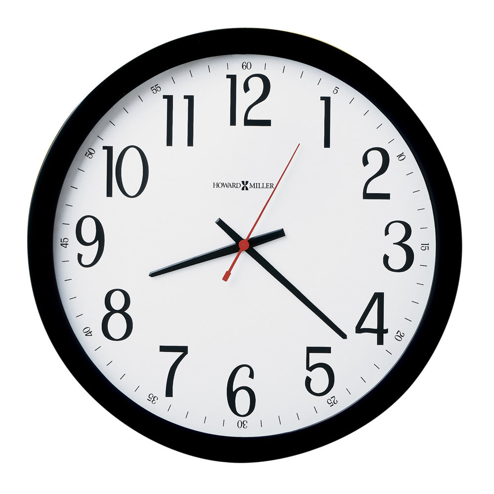 Buy Gallery Wall Clock Online Purely Wall Clocks