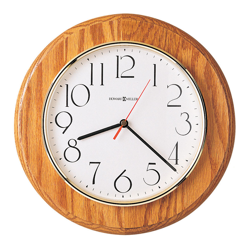 Buy Grantwood Wall Clock Online Purely Wall Clocks