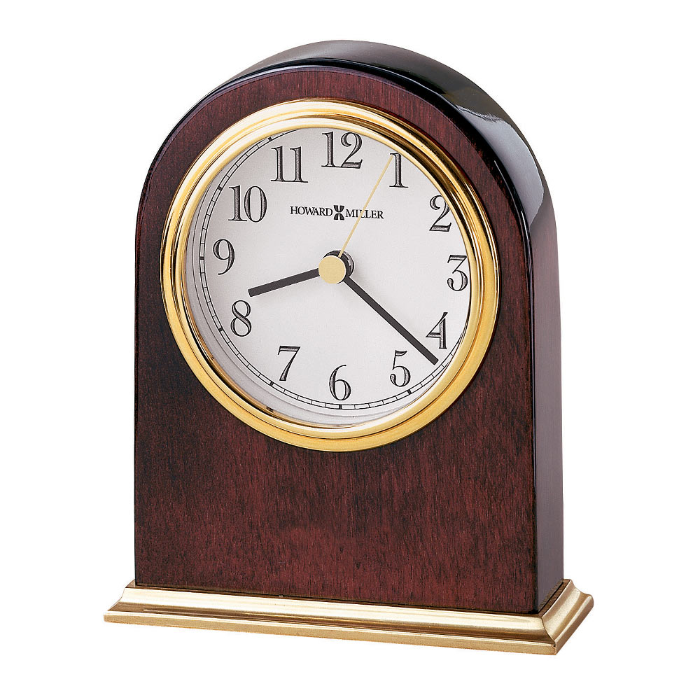 Buy Monroe Desk Clock Online