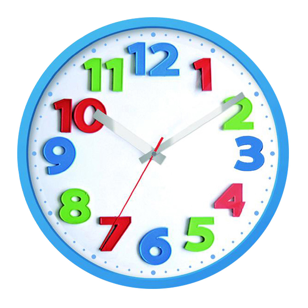 Worksheet Online Clock For Kids Yaqutlab Free Worksheet