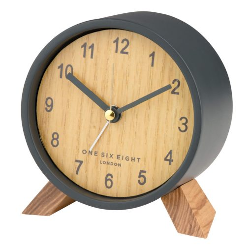 Choosing the Right Clock for Your Space
